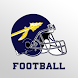 CAPAC Football. by Xfusion Media Sports Apps