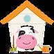 Family Farm by AUTISM SMILES LLC INC.