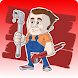 Plumbing course by CoolFreeApps