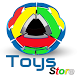 Toys and me store by perfume shop vacation packages