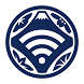 TRAVEL JAPAN Wi-Fi - WiFi App by Wire and Wireless Co.,Ltd.