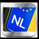 Laatste Kenteken RDW - Pro by Webfryslan