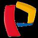 Panamericana Televisión by Panamericana Televisión