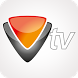 A.Vuslat Tv by TrexSoft GmbH