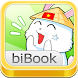 Giao duc som - biBook by Development VVN Co.,Ltd