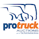 Protruck LiveBid by Kingfisher Systems (Scotland) Ltd