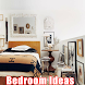 Bedroom Ideas by Devege