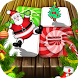 Christmas Memory Cards Game by Christmas Apps and Games