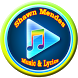 Shawn Mendes All Song Lyrics by IMAMEDIA