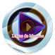 Calle 13 - Ojos Color Sol by LetrasDeMusicas