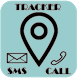 SMS and Call Tracker by AllCallApps
