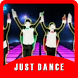 Free Just Dance 2017 Guide by Overcone