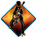 Rock Bands by DavidRobertDawkinsApps
