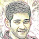 All mahesh babu songs by QWLO APPS