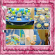 Baby Shower Party Ideas by Arroya Apps