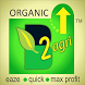 B2AGRI Organic Farming - Agri Business & Marketing by JSS BIOSUCCESS USA, LLC