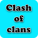Guide Clash Of Clans by Best Guider