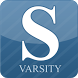 The Sentinel Varsity by Lee Enterprises