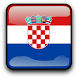 Cities of Croatia by Kirill Sidorov