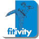 Martial Arts Athleticism by Fitivity