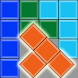 Mosaic Tile by Apps Gempro