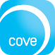 Cove Identity by Hashcove Limited