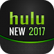 guide fot Hulu TV : Free movies