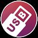 iFeel USB Sensor Compatibility