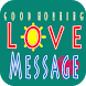 Good Morning Love Messages by Jidapa Apps