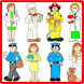 Our Helpers for Kids by jayesh prajapati
