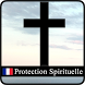 Prières Spirituelles by ParanormalApps