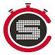 Sparta Sport Center by Intelinova Software