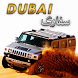 Dubai Desert Safari Drift R2 by SoftLinks Games