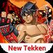 New Tekken 3 2017 Guide