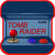 Guide For TOMB RAIDER