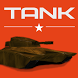 Tank Combat : Future Battles of Armed Iron Force by Warlock Studio