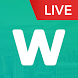 web.tv Live by WEB.TV