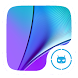 CM14/CM13/CM12.x Galaxy Note 5 by Grovelet Ent.