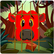 Jungle Trap - Match Three Game by SDM Group Pty Ltd