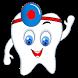 Dentist FREE