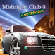 Guide For Midnight Club Speed by king of salman