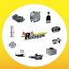 Rolappe hydraulic-systems GmbH by Heise RegioConcept