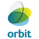 Orbit NL by Intercity Technology