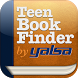 YALSA's Teen Book Finder by YALSA