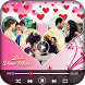 Love Video Maker with Music - Love Slideshow Maker by Photogram Inc.