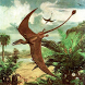 Затерянный мир А.Конан Дойль by Publish Digital Books