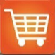Shopper Supermercados P.R by Mipr app