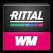 Rittal WM Selector