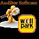 Auditor System for Parking