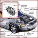 Schematic Wiring Diagram by TroneStudio